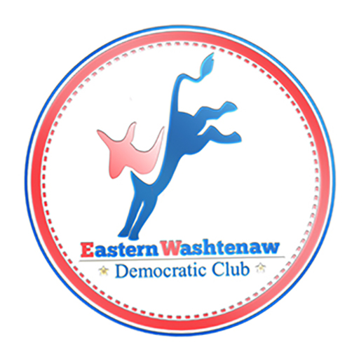 Eastern Washtenaw Democratic Club