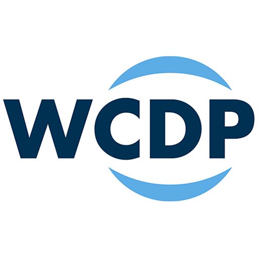 Washtenaw County Democratic Party
