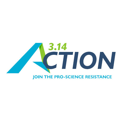 3.14 Action Fund logo